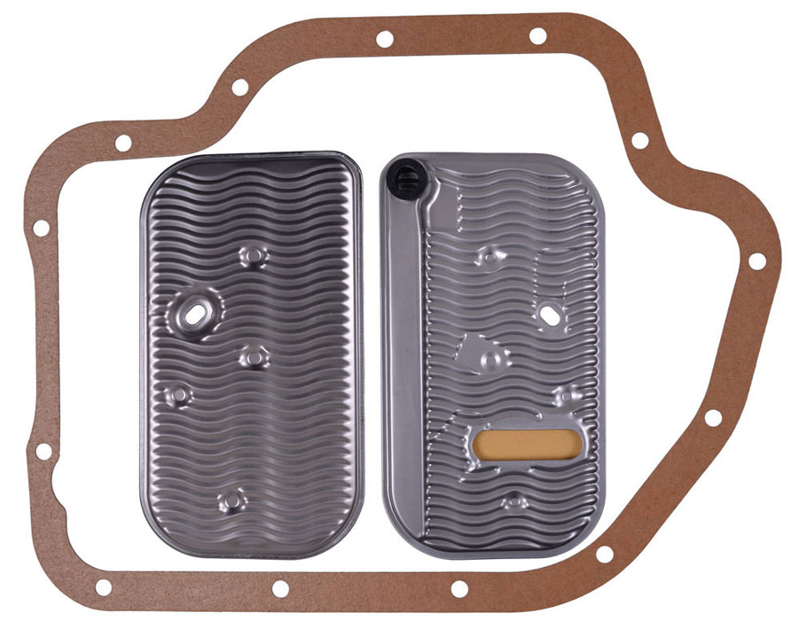 FILTER KIT (TH400) 1968-ON