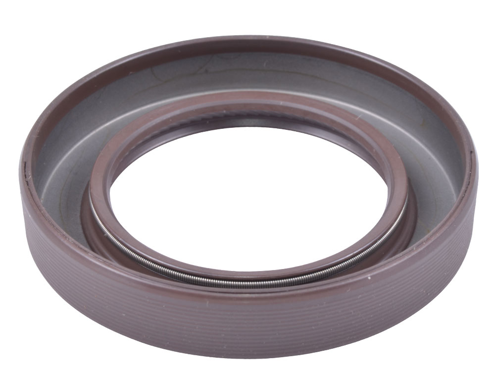 AXLE SEAL RIGHTHAND (4HP16)