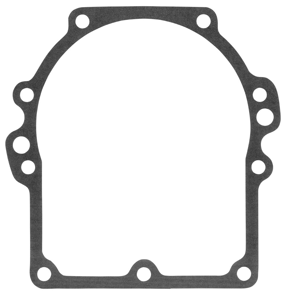 GASKET EXTENSION HOUSING 4HP22