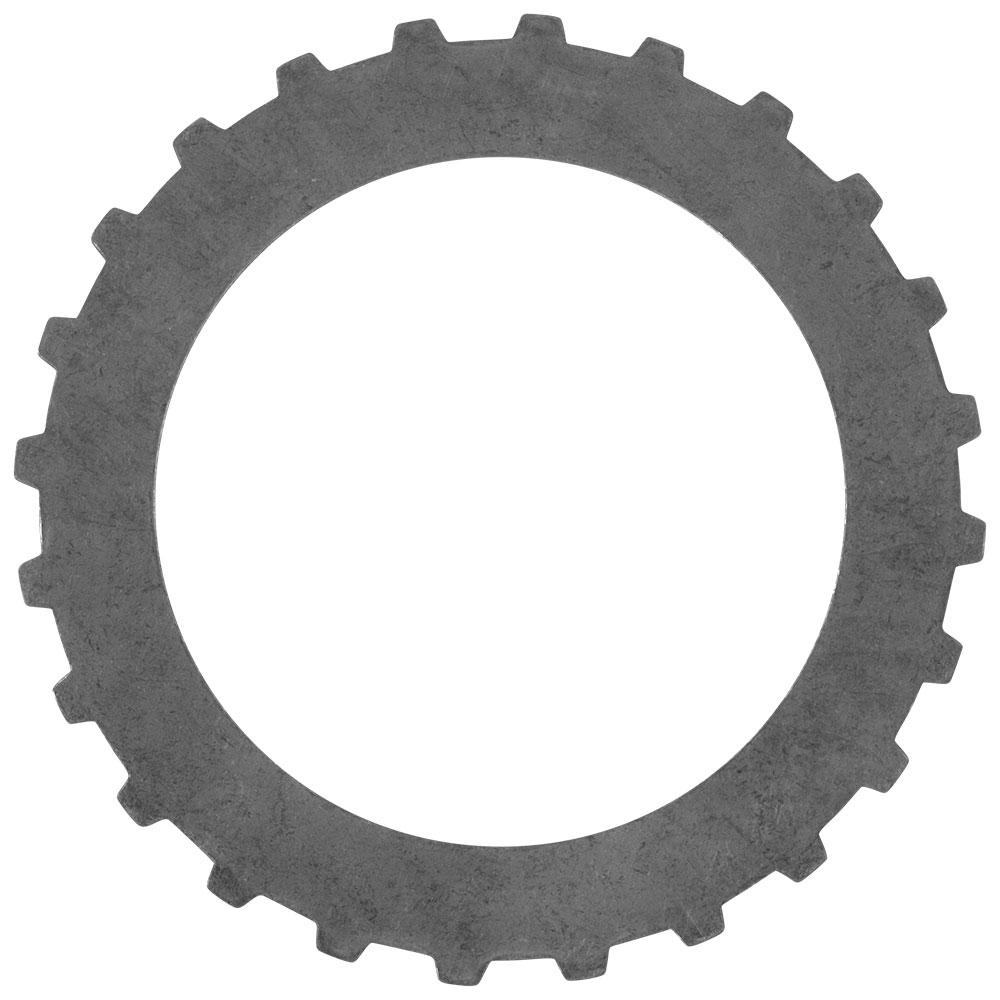 STEEL A CLUTCH (1.20mm) 3/4HP22