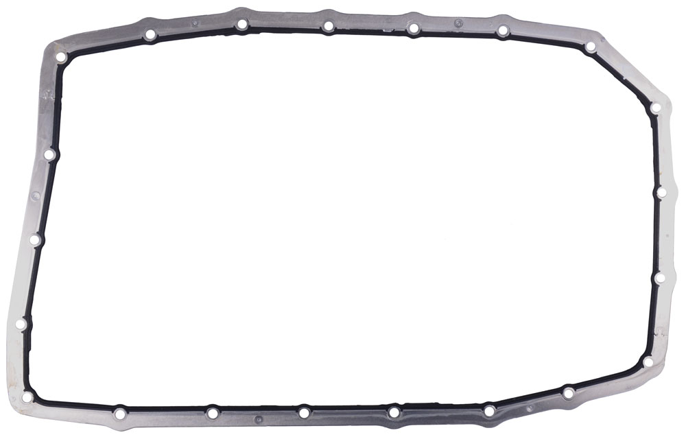 99106 Metal / Rubber Pan Gasket