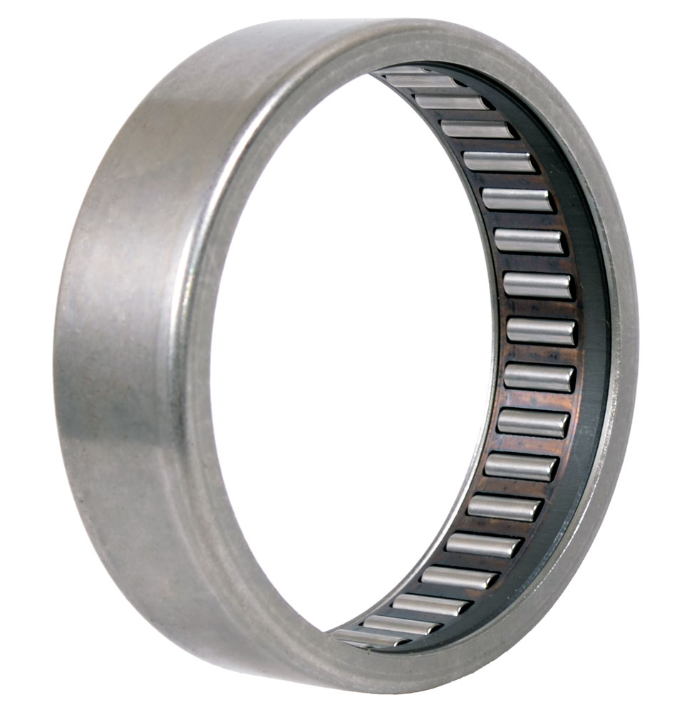 99410 - PUMP NEEDLE BEARING (6HP19/26) | Transmissions