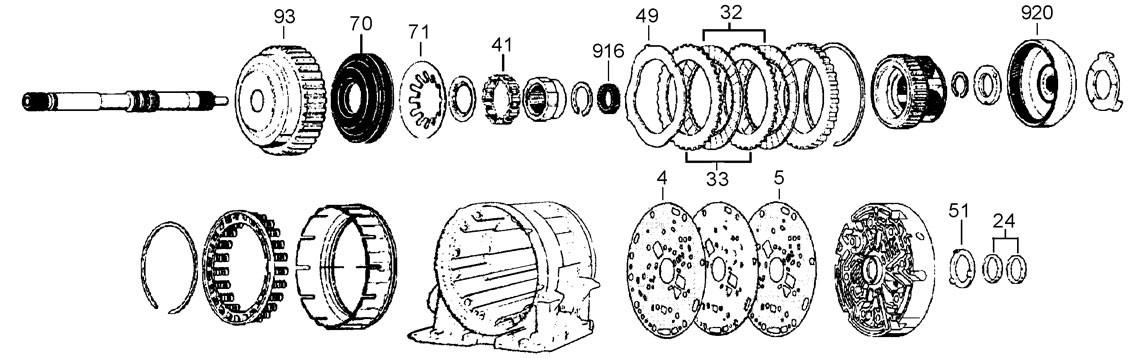 gm 4l30e wiring diagram gm 4l30e diagram wiring diagram data  gm 4l30e diagram wiring diagram data