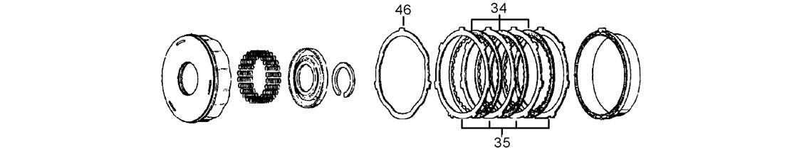 gm 4l30e wiring diagram 4l30e  ar25  ar35 general motors transmissions  4l30e  ar25  ar35 general motors